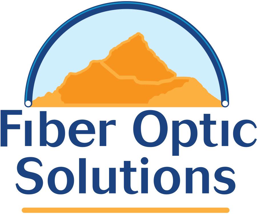 Fiber Optic Solutions